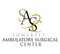 ambulatory surgical center logo