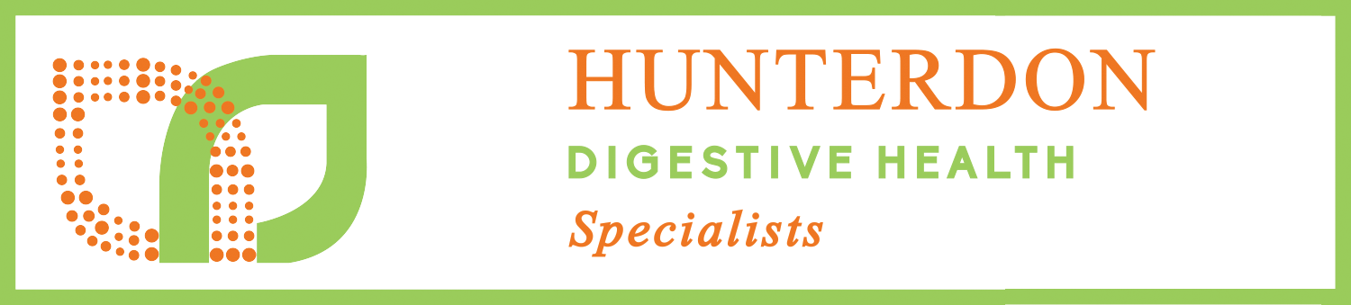 Hunterdon Digestive Health Specialists