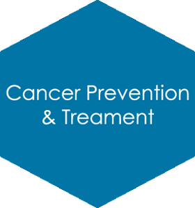 Cancer Prevention and Treatment in Hunterdon