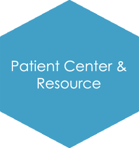 Patient Center and Resource in Hunterdon